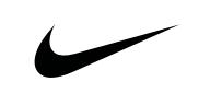 Cheap Nike Free Rn 2018